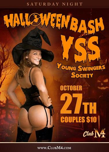 HalloweenYSSoct27201844
